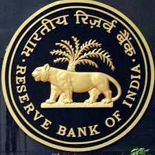 RBI cuts repo rate by 35 basis points..